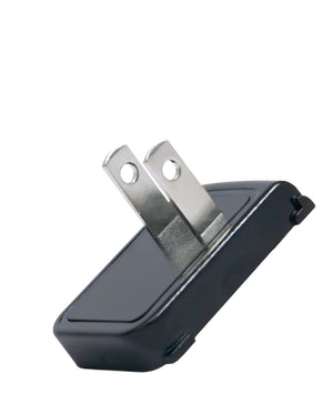 Azulle Power Adapter Clip