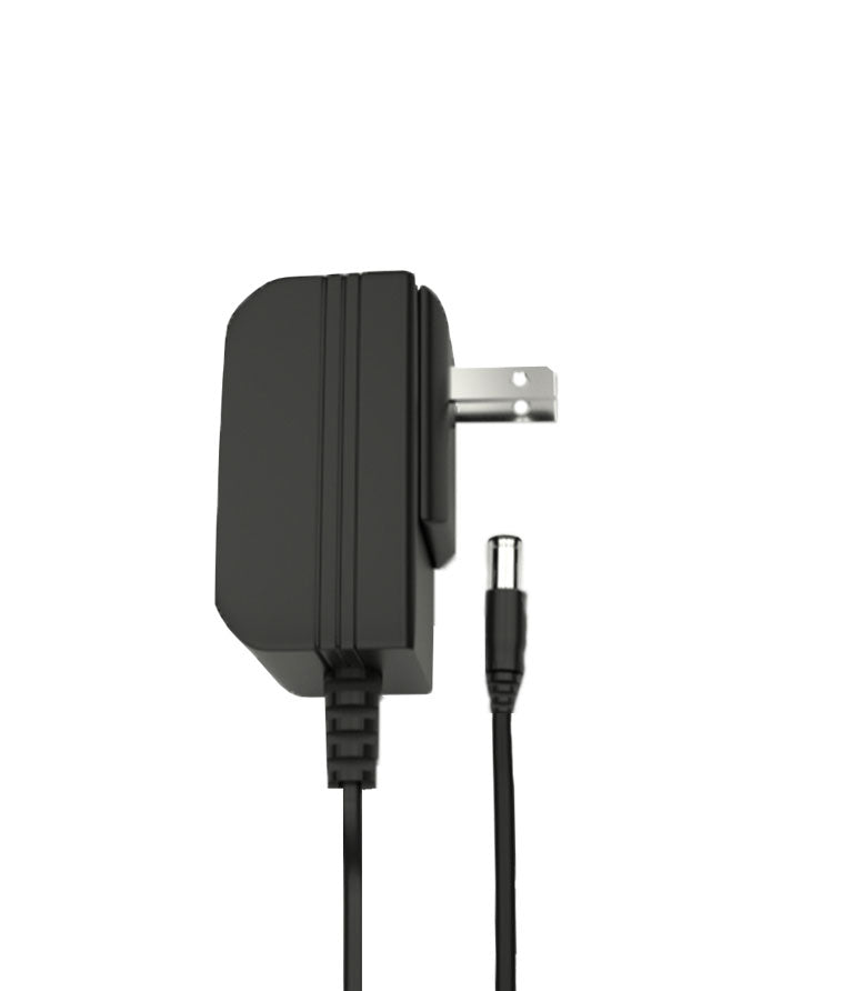 Power Adapter | Azulltech