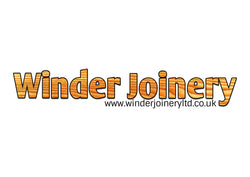 Winder Joinery