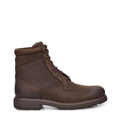 Ugg Boots 1103790 Bruin - Donelli