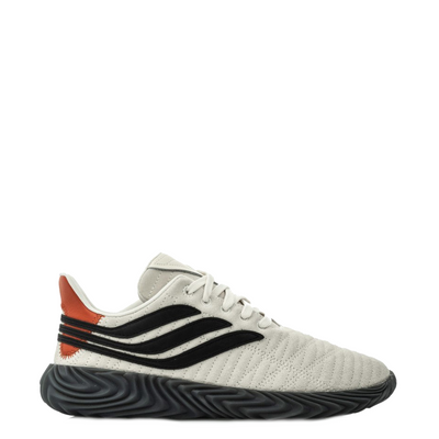 Adidas Sneakers BD7548 Wit - Donelli