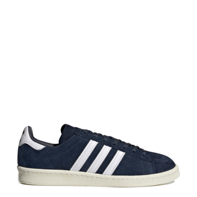 Adidas Sneakers BZ0086 Blauw - Donelli