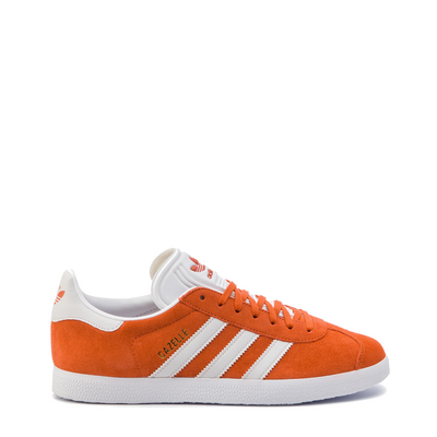 Adidas Sneakers BD7498 Oranje - Donelli