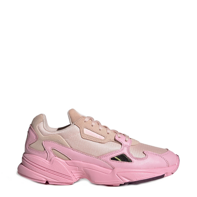 Adidas Sneakers EF1994 Roze - Donelli