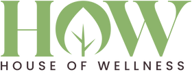 HouseofWellness.ca