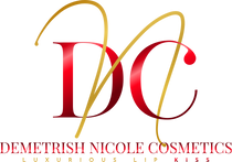 Demetrish Nicole Cosmetics LLC