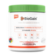 BioGain™ - Probiotics Meal Replacement for Healing and Recovery