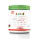 BioKid™ Probiotic Meal Supplement for Children