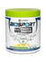 products/BioSport-400g-Vanilla-Transparent.png