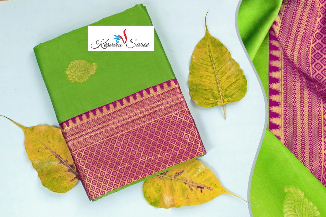 SAREEALL PRESENTS LITCHI SILK SAREES