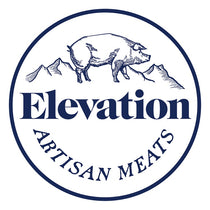 Elevation Charcuterie