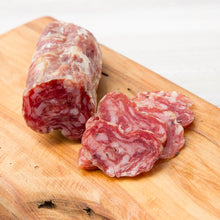 Load image into Gallery viewer, Sour Ale Salami