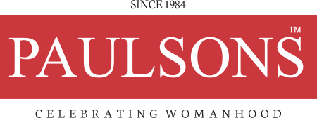 Online store of Paulsons - Celebrating Womanhood Since 1984