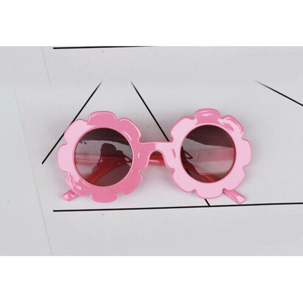 Lili Sunglasses