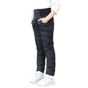 Waterproof Ski Pants