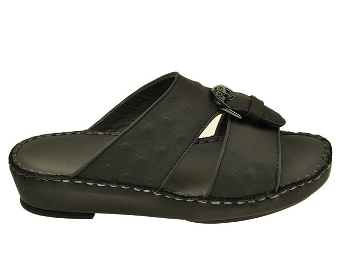 Kids Leather Sandal TL 1493 IOO