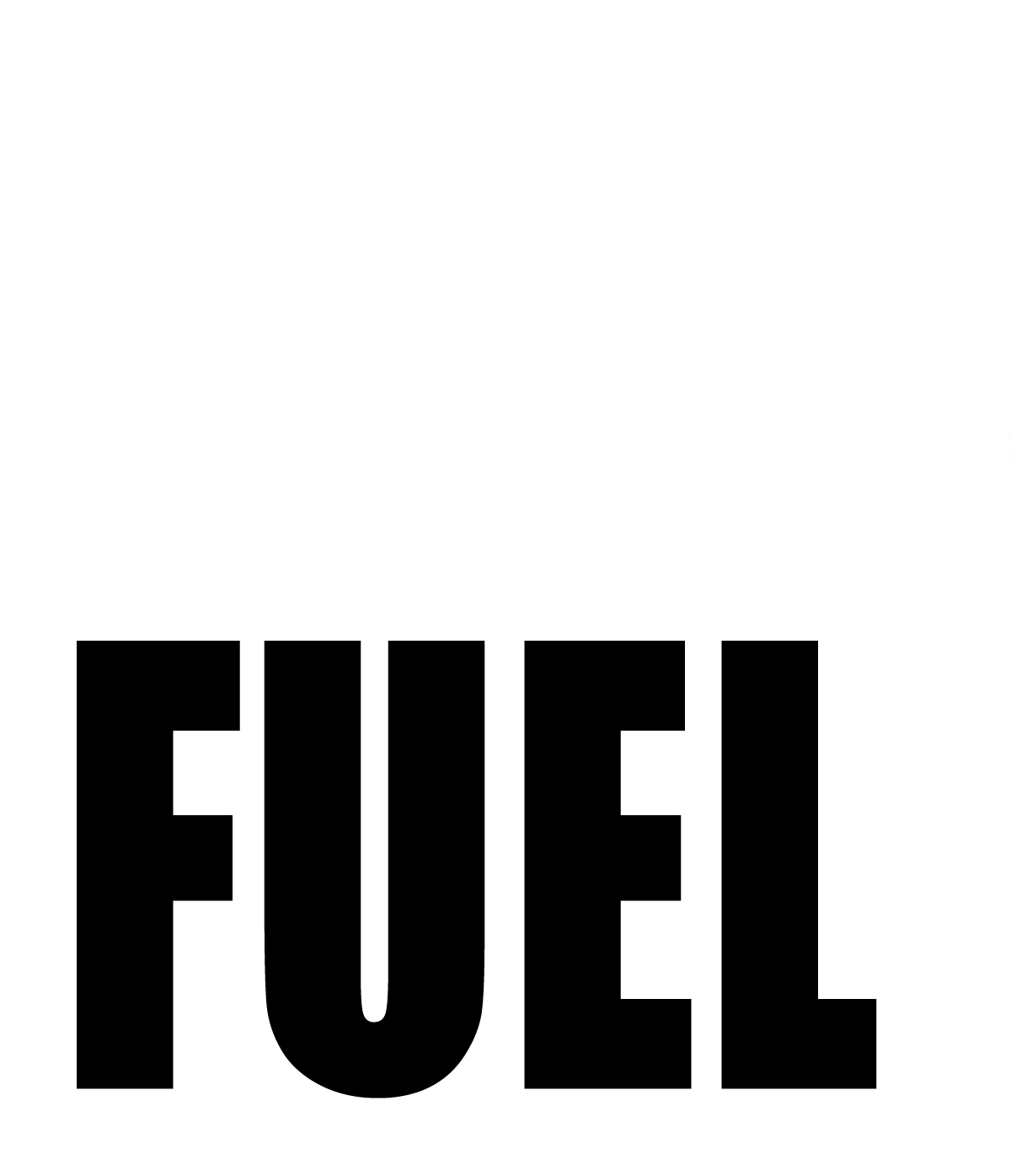 Bite Fuel | Protein Granola Trail Mix & Protein Cookies