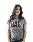 BAE - Female Model