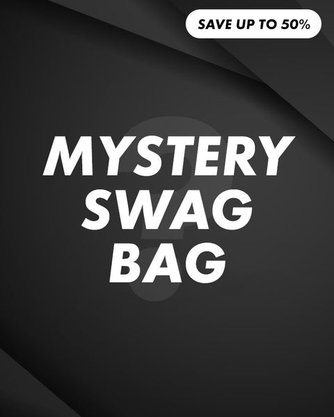 Mystery Swag Bag