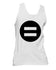 products/equalityvest_6dfc0d35-3c6c-483d-92df-c1f04ddd2014.jpg