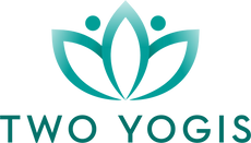Two Yogis
