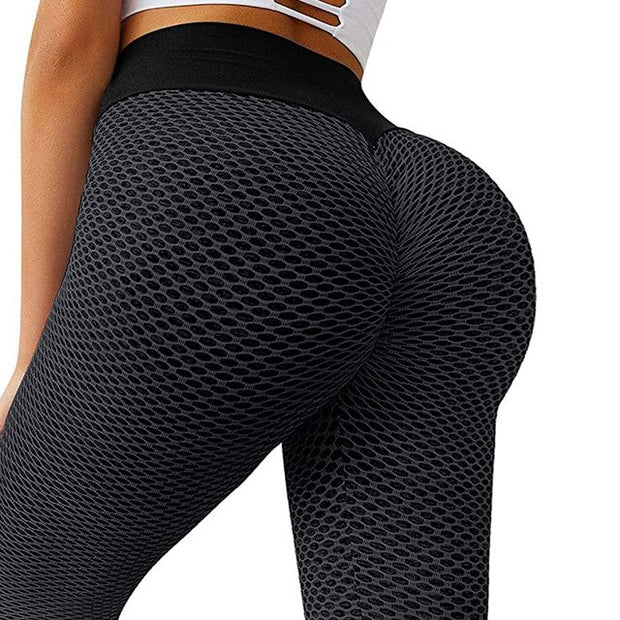 Ciara Leggings™