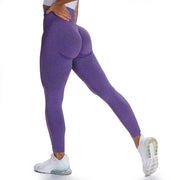 Yogi Seamless Leggings