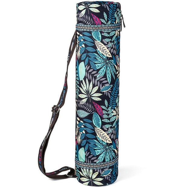 Oxford Yoga Mat Bag
