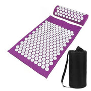 Acupuncture Mat