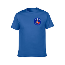 Load image into Gallery viewer, J'ai Une Eriba Classic T-Shirt