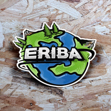 Load image into Gallery viewer, Eriba Stickers [Various Designs]
