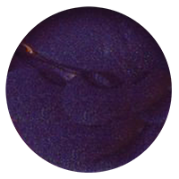 Extreme Purple Gentle Soak Off UV Gel Polish 15 mL