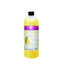 Cuticle Oil - Pineapple 32 Oz