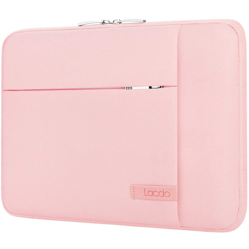 14 inch Laptop Sleeve Case