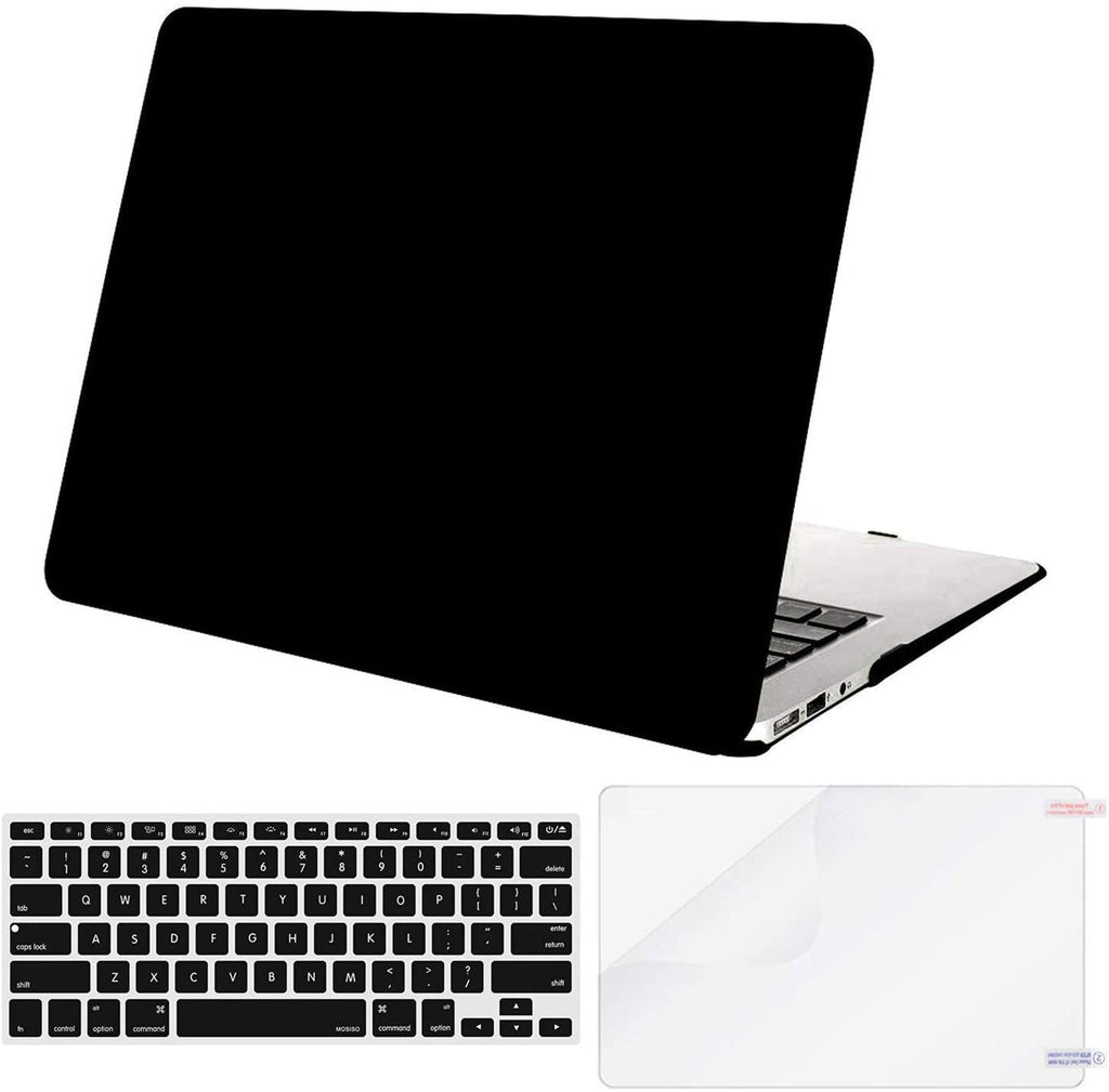 macbook pro 13 inch hard shell case