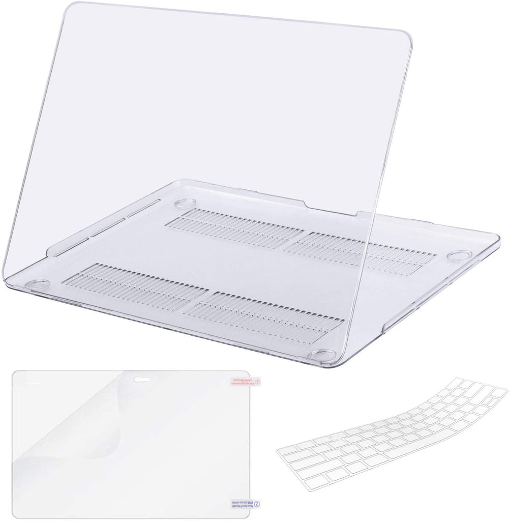 Laptop Hard Case Shell Cover
