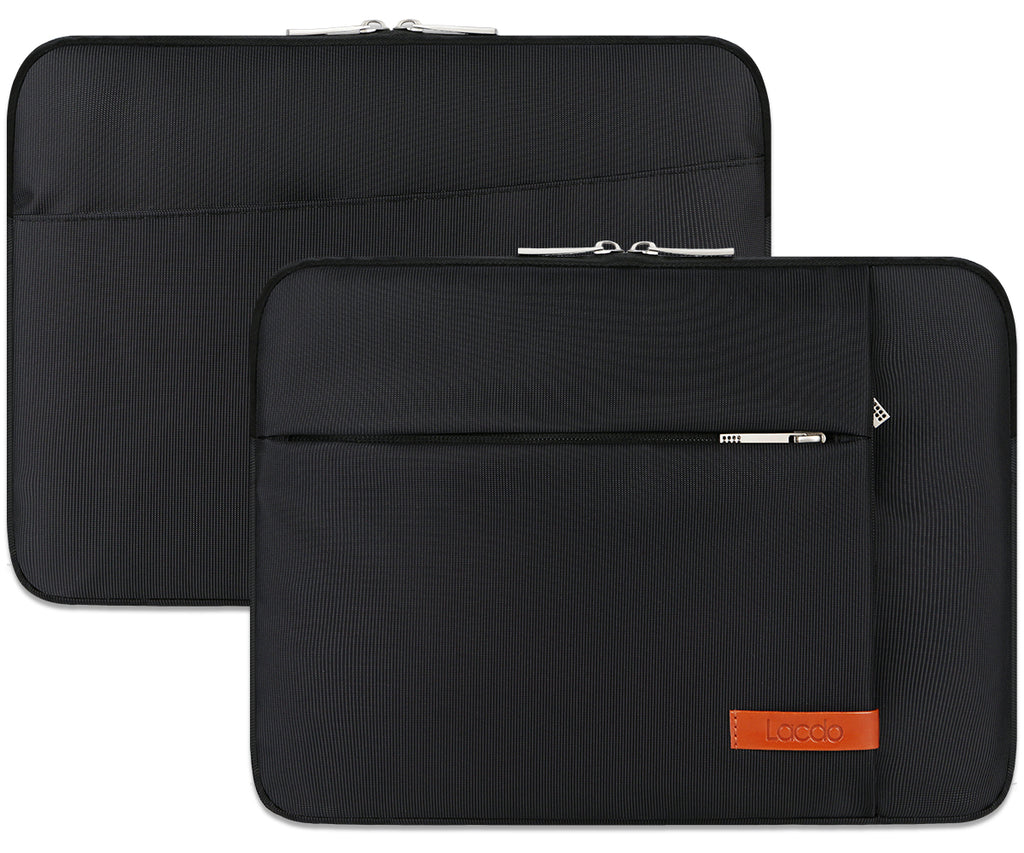 Laptop Sleeves Portable Cases