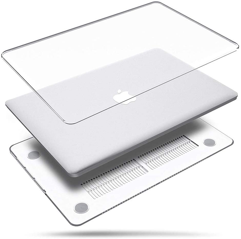 macbook air case hard shell
