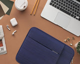 Laptop Sleeves Cases
