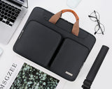 Best Bags For Laptop Sleeves