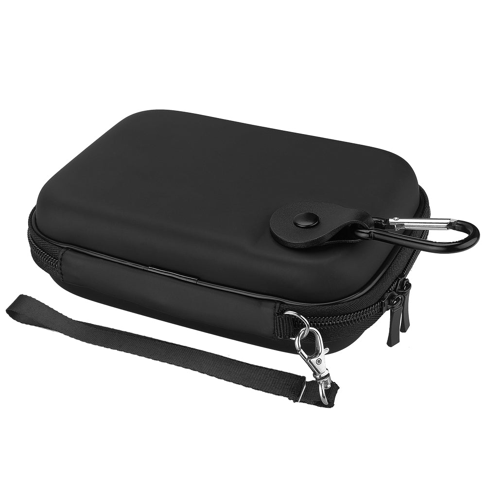 Hard Drive Case for Toshiba External Hard Drive