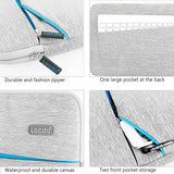 15 inch Laptop Sleeve Case for New Macbook Pro 16/Old Macbook Pro 15/Surface Book 15