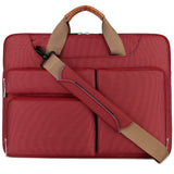 shoulder bags Laptop