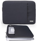 macbook pro 15 case
