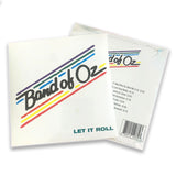 Band of Oz Let It Roll CD