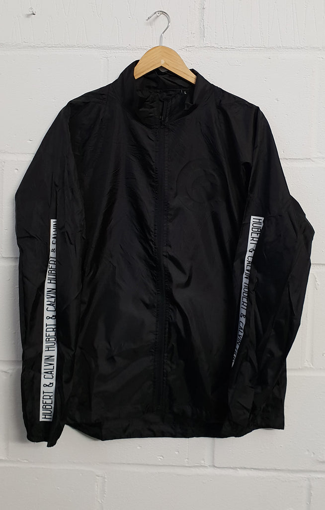 Sample Windbreaker  size L