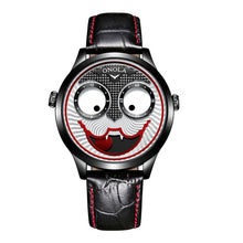 Load image into Gallery viewer, Mens Limited Edition Designer Watch Luxury Fashion Quartz