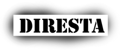 Jimmy Diresta Logo