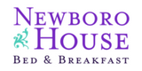 Newboro House B&B