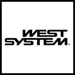WEST SYSTEM Epoxy logo
